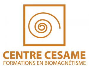 Partenaires - Pascal Bayé - Biomagnétiseur synergicien & Géobiologue - Maubeuge - Valenciennes - Cambrai